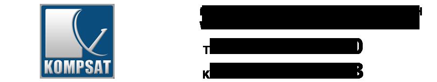 Montaż anten satelitarnych i naziemnych – Kompsat.pl